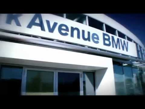 Bmw Park Avenue >> Groupe Park Avenue Park Avenue Bmw Lancement Launch Bmw X1