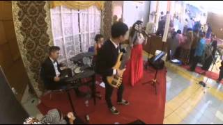 Video The maidmoiselle - kesempurnaan cinta (cover) download MP3, 3GP, MP4, WEBM, AVI, FLV Desember 2017