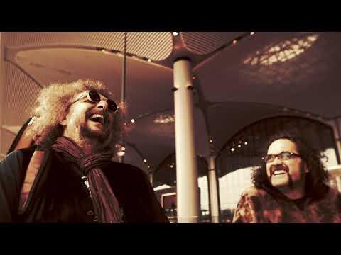 BaBa ZuLa - Kervan Yolda (album version) mp3