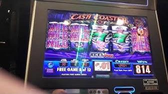 Cash Coaster free game casino Loutraki!