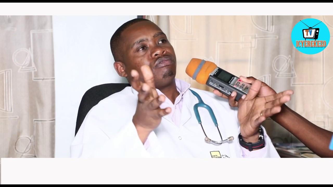 Ubuzima bwawe ni ingenzi:Sobanukirwa indwara ya Diabete.