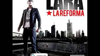 LARA La Reforma 14  Looking For Heaven