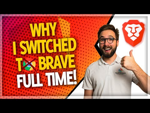 Brave Browser: 2019 Comprehensive Review (Switch From Chrome!)
