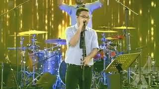 Bondhu Chol   বন্ধু চল   Anupam Roy Live   😍