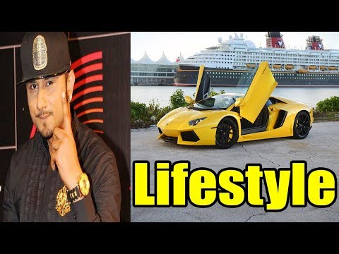 Yo Yo Honey Singh Lifestyle, School, Girlfriend, House, Cars, Net Worth, Family, Biography 2017