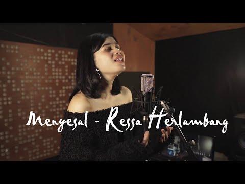 Menyesal - Ressa Herlambang Cover By Della Firdatia
