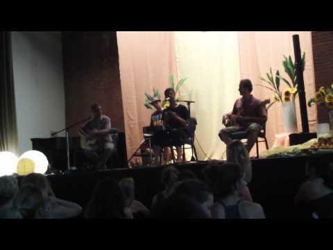Vinyasa Yoga ,Sacramento CA : Yoga Shala Anniversary featuring Steve Gold