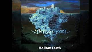 Shrapnel - Hollow Earth