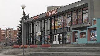 Хулиганам, распылившим газ в кинотеатре в Пинске, грозит до 10 лет лишения свободы