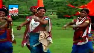 Bayancha Aajisa..(Marathi Song ...koligeet)