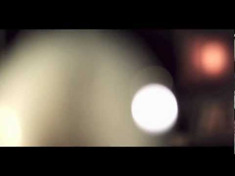 HURT - Caught in the Rain Lyric Video