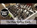 The Best Place to Buy Hand Tools - Mid West Tool Collectors Association - MWTCA