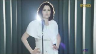 Скачать Freemasons Feat Sophie Ellis Bextor Heartbreak Make Me A Dancer HD 1080