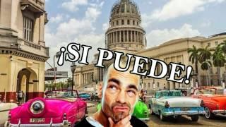 12 Leyes que no creerás que existen en CUBA!