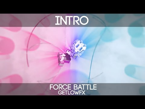 İntro • Force İntro Battle | FIB • by GTLW [ BEST ]