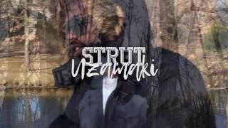 Strut Uzamaki - We gotta problem ft Levon (Official Video) Shot by: Greg Watts @Yvmedia