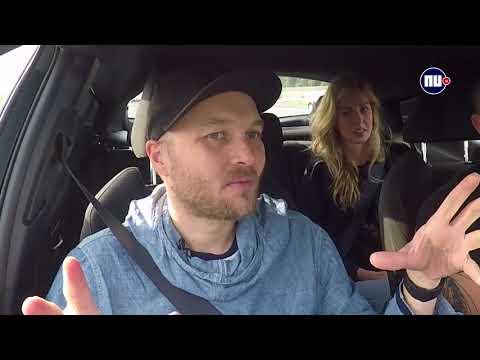 Internationale erkenning met video's geeft Arjen Lubach een kick