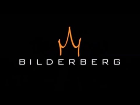 The Bilderberg Group - Documentary (2012)
