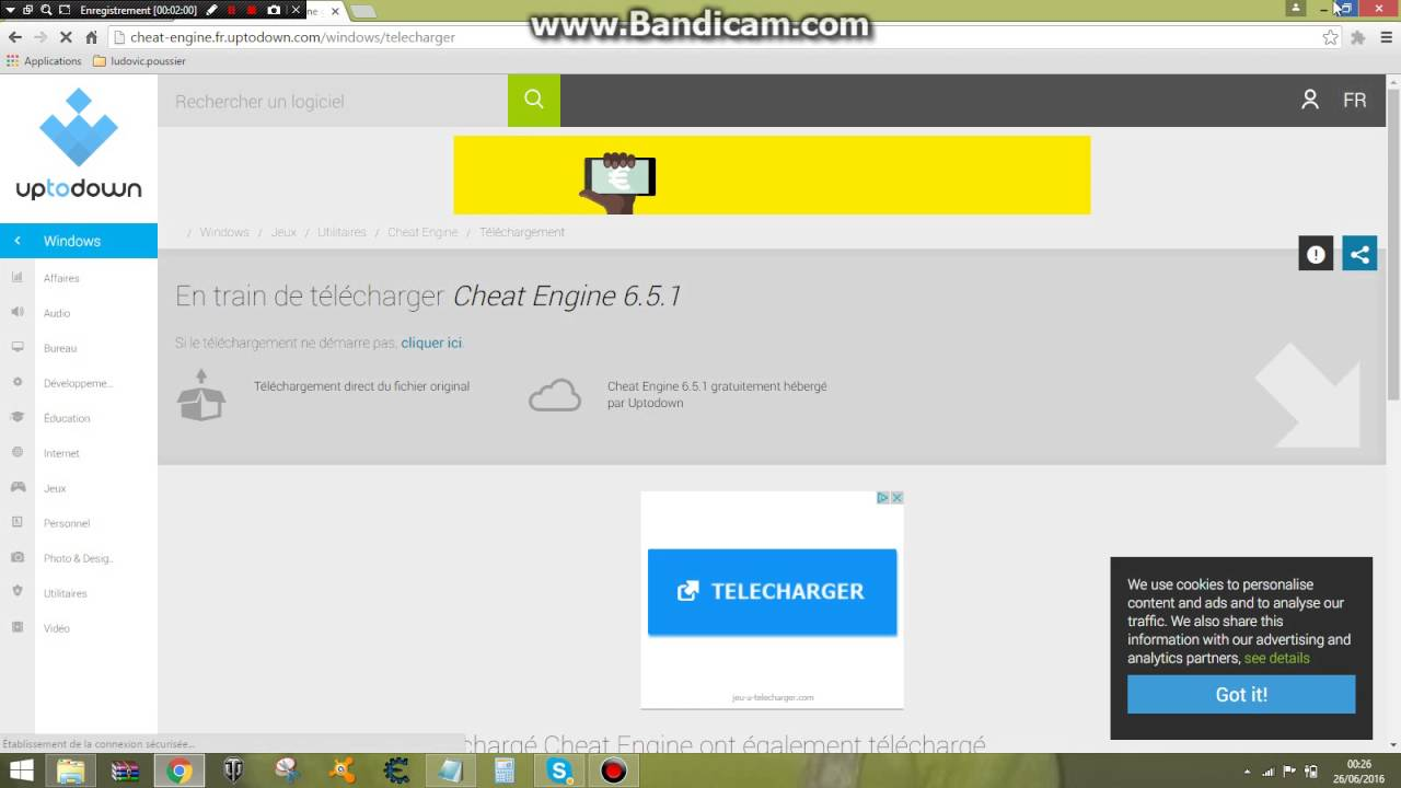 How to use cheat engine 6 5 | How do I use Cheat Engine 6 5?  2019-03-02