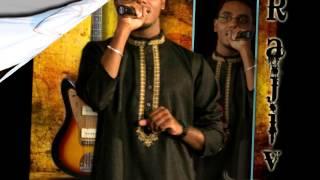 Ek ladki hai By Rajiv Adheen and Rajive Harry 2013