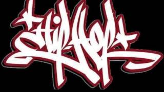Lil' Boosie & Weebie - U Ain't Bout What U Be Talkin' Bout (DJ Big Red Version) (Instrumental)