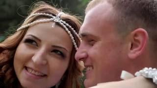 Calin & Mihaela, Wedding Clip 2016