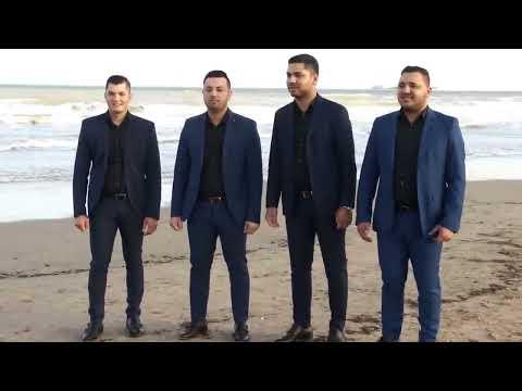 Nori negrii de-ar veni (Official Vídeo) Rugul Aprins Valencia 2017