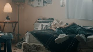 Boombox Cartel - Phoenix (Official Music Video)