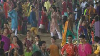 Download Hindi Video Songs - Rame Ambe Maa Chock Ma Re lol