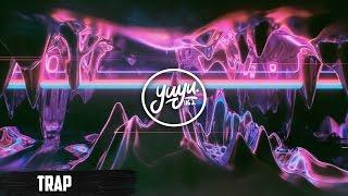 Crissy Criss & WiDE AWAKE - Light You Up (WiDE AWAKE VIP REMIX)