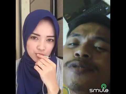 Souqy - Cinta Stadium Akhir -Sing! Karaoke by GSB FatinAf5 and GSC 4lvhi3n