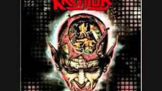 Kreator - Hidden Dictator