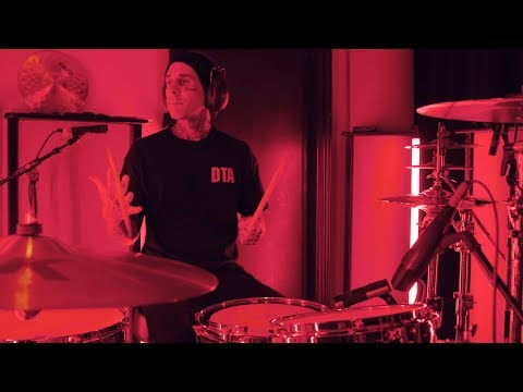 "ILLENIUM - ""Good Things Fall Apart"" Ft. Jon Bellion (Travis Barker Remix)"