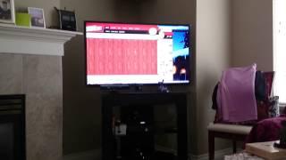 mustangtogunner bfh on touchscreen tablet 1080 hd