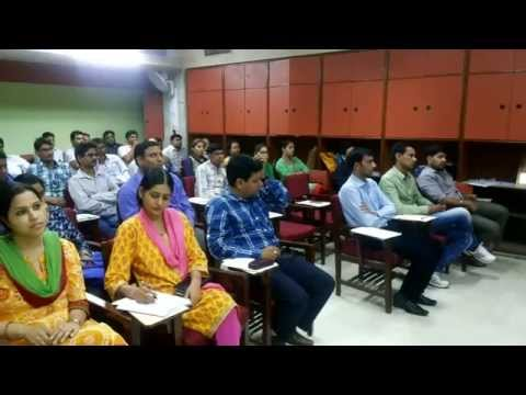 Leadership Training, Team Building Training & Staff Development Training