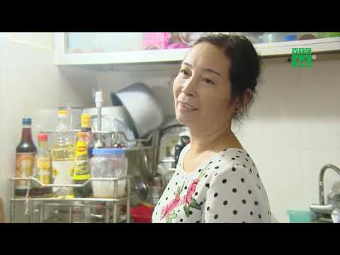 Hà Nội: Người dân khốn đốn vì điện tăng giá | VTC14