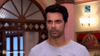 Itti Si Khushi - इत्ती सी ख़ुशी - Episode 2 - 30th September 2014