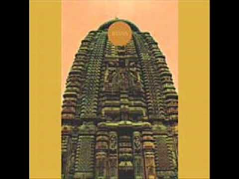 Ruins - Live At Kichijoji / Mandala II (Full Album) 2001