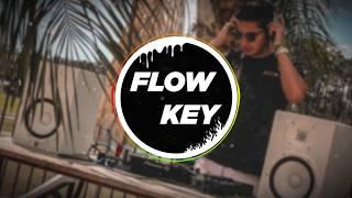 Baixar Tropkillaz, J Balvin, Anitta - Bola Rebola ft. MC Zaac (Flow Key Remix)
