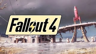 Fallout 4 News Stealth Gameplay Is Viable Factions, Legendary Enemies Rare Weapons