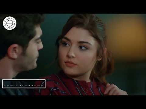 Mera Jahan ||  Gajendra Verma ||  Heart Touching Song || Hayat & Murat || Love Story