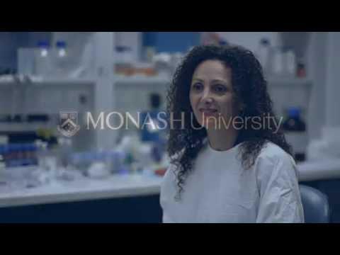 The Monash University Low FODMAP Diet: Meet The Team