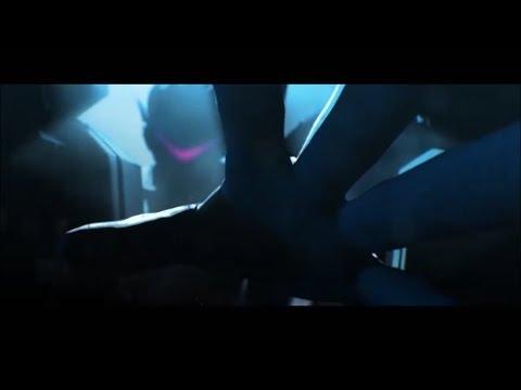 (GMV) Starset - Monster