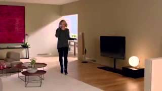 super bowl commercials 2015 sarah silverman chelsea handler wi fi calling from t mobile