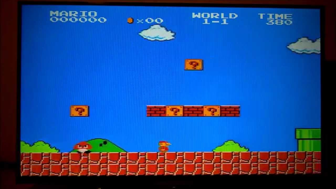 How To Softmod The Original Xbox | GBAtemp net - The
