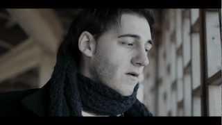Nick Egibyan - Beautiful Ending (Official Music Video) HD