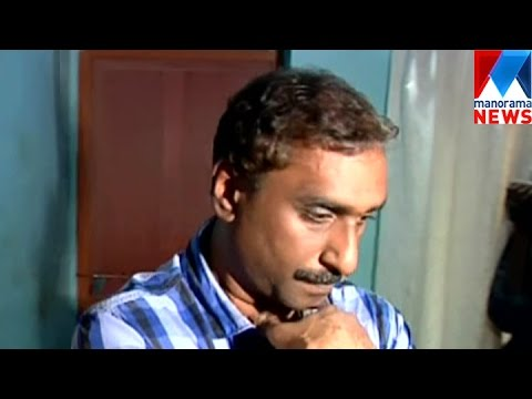 Advocate fake as enforcement director held in custody | Manorama News