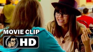 Video THE OUTCASTS Movie Clip - Mindy's Proposition (2017) Teen Comedy Film HD download MP3, 3GP, MP4, WEBM, AVI, FLV November 2017