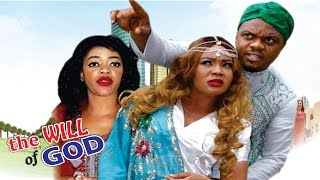 Download Mp3 The Will Of God Season 1  - Latest Nigerian Nollywood Movie