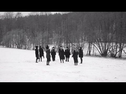 Laboratorium Pieśni - Zabilili sniżki (Да забіліли сніжки)